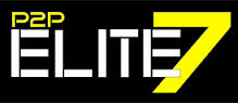 P2P ELITE 7