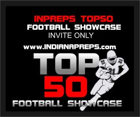 TOP50 SHOWCASE