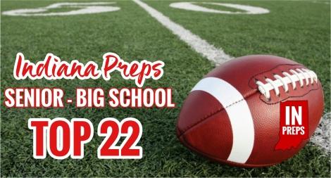Indiana Preps 2019 Top 22 All State List – BigSchool