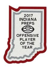 INPreps POY Patch