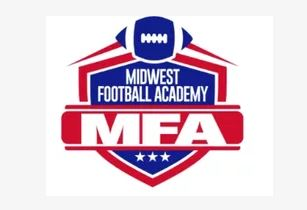Midwest Football Academy – Spring Camp Series