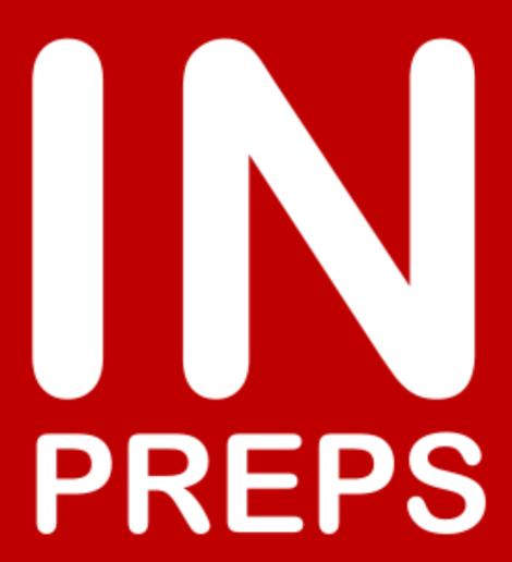 Indiana Preps 2018 Preseason Pick Em – Polls/StateChampions