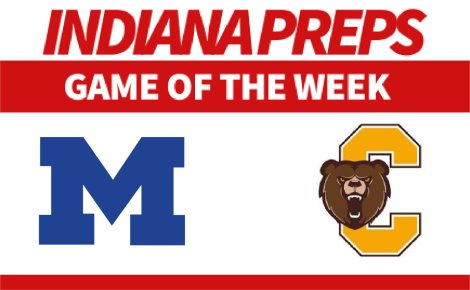 Indian Preps: Week 7 Games of the Week