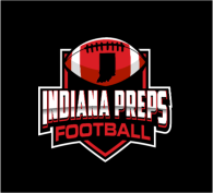 Southwest Indiana GOTW Preview: Sectional 32 – Semifinals: Gibson Southern at Southridge